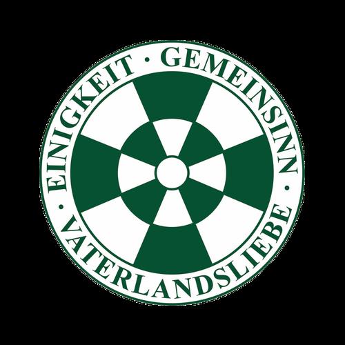 Bürgerschützenverein Ahlen e.V. seit 1688